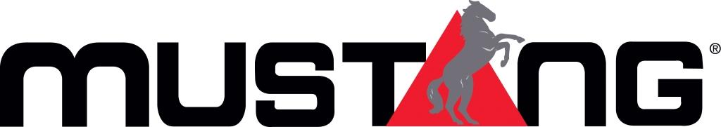 Logo Mustang